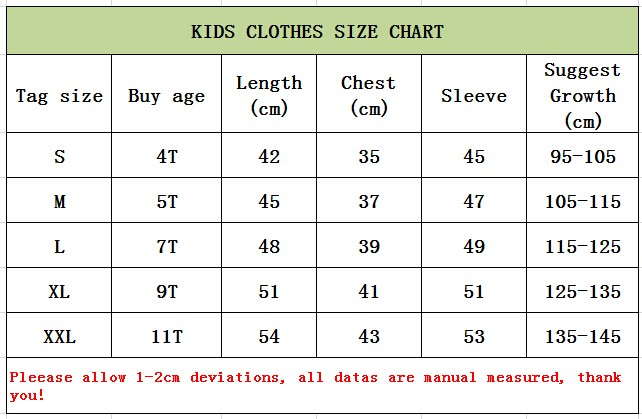 HTB1QXMYJpXXXXcJXFXXq6xXFXXXP - Children Girls shirt tops 2017 Spring Fashion Color patched 100% cotton knitted Snow Ball long-sleeved loose shirts for girls