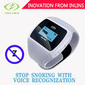 Best Snoring Solution Sleep Aid CPAP Snore Stopper To Stop Snoring Naturally Free Shipping