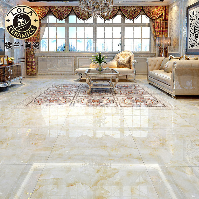 Ceramic Tile Glazed Tile Floor Tile 800x800 On Aliexpress