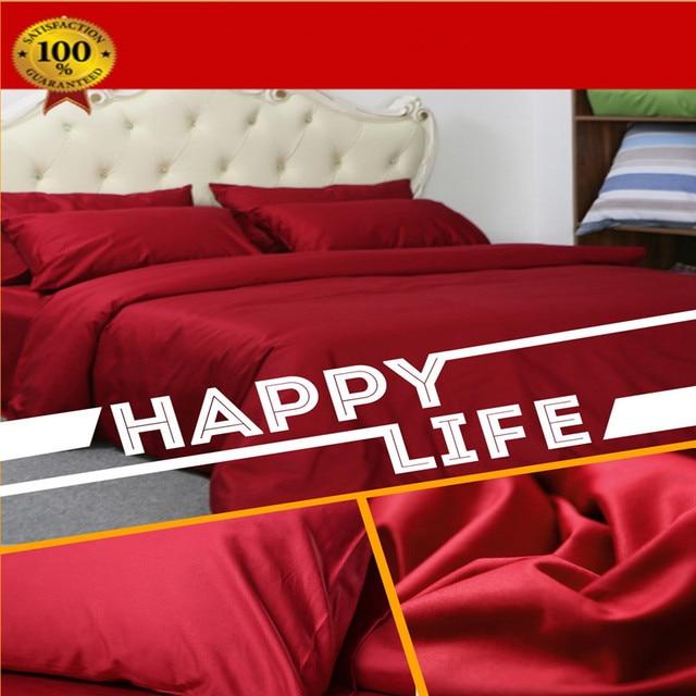 luxury design flat sheet 1000 thread counts 100 egyptian cotton