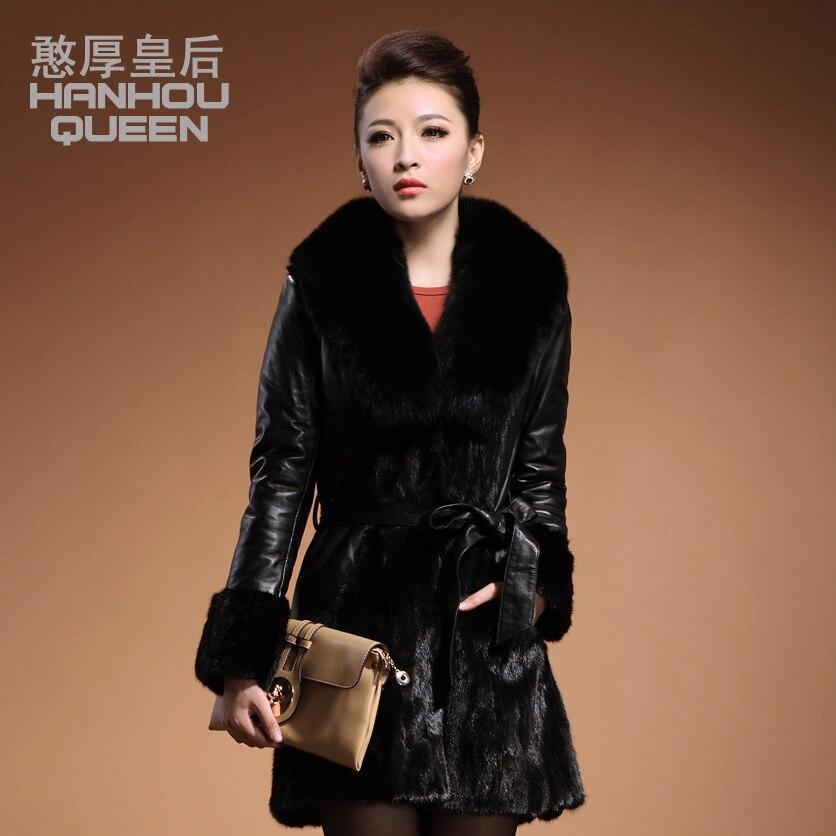 Popular Ladies&39 Mink Coat-Buy Cheap Ladies&39 Mink Coat lots