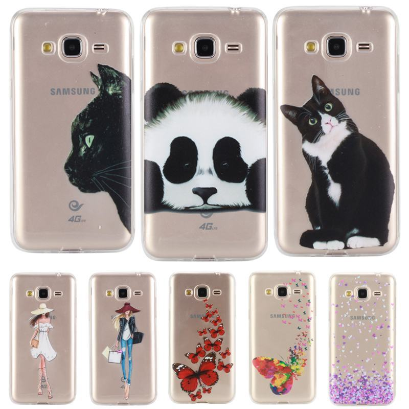 popular samsung galaxy j3 2016 phone cases buy cheap samsung galaxy j3 2016 phone cases lots. Black Bedroom Furniture Sets. Home Design Ideas