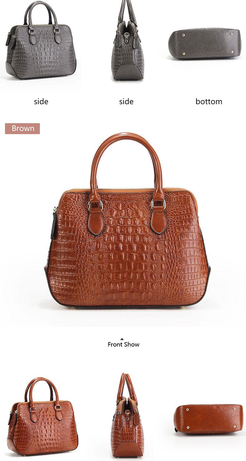 handbag for laptop