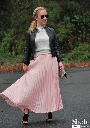 skirt150819502(8)