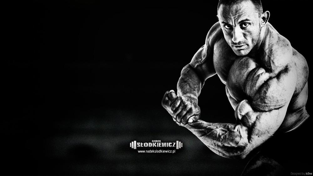 29708 Bodybuilding Quotes Motivation - Men Fitness Wallpaper