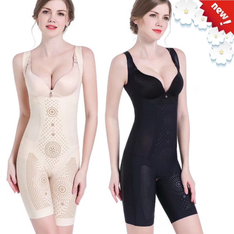 Best offers women slimming corset underbust body waist abdomen list and get free shipping