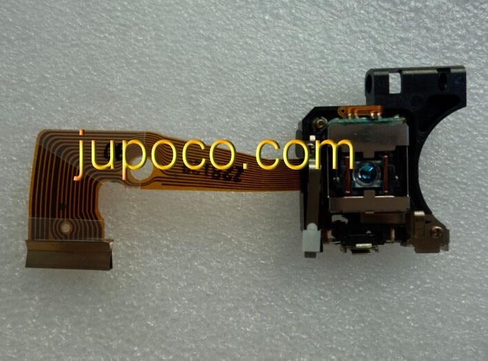 Free Shipping Matsushita RAE-105 E-2688 laser optical pick up for Toyota HondCRV Landro mercedes AudiA4 Chevrolet Opel car