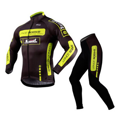 Winter Full Zipper Long Sleeve Mens Fleece Thermal Bike Jersey XXXL Cycle clothes Large Size Cycling ClothWinter Full Zipper Long Sleeve Mens Fleece Thermal Bike Jersey XXXL Cycle clothes Large Size Cycling Cloth