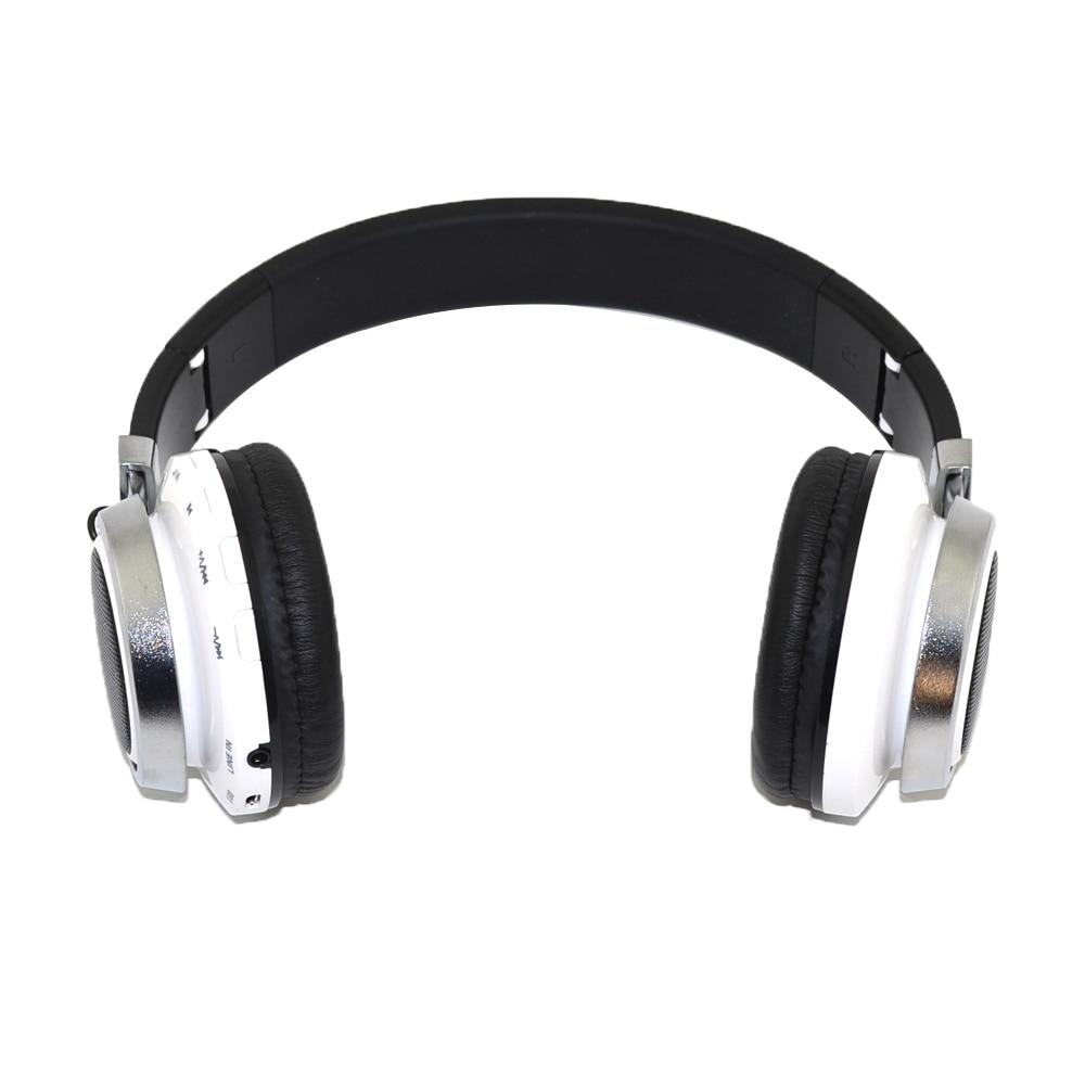 qijiagu Bluetooth fejhallgató Vezeték nélküli sztereó - Hordozható audió és videó