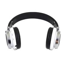 qijiagu Bluetooth sluchátka Bezdrátové stereo sluchátka Sluchátka sluchátka s mikrofonem s barevným krabičkem