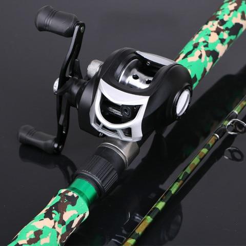 fundicao de carbono vara de pesca vara de pesca mao poder xh olta enfrentar 2