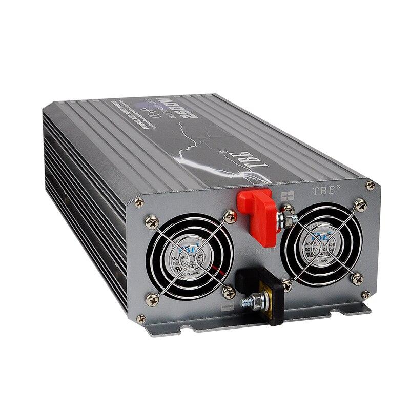 2500W-2500WATT-Car-12V-DC-In-to-220V-AC-Out-Pure-Sine-Wave-2-5KW-Power (1)