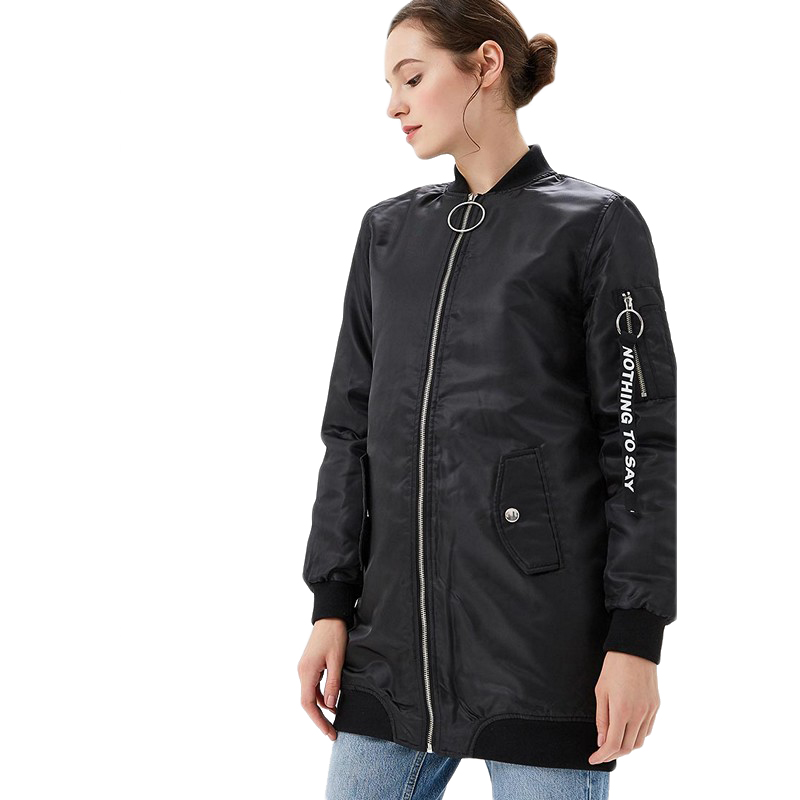 Jackets MODIS M182W00329 coat jacket for female for woman TmallFS jackets gloria jeans for female gjc002823 jacket coat women clothes tmallfs