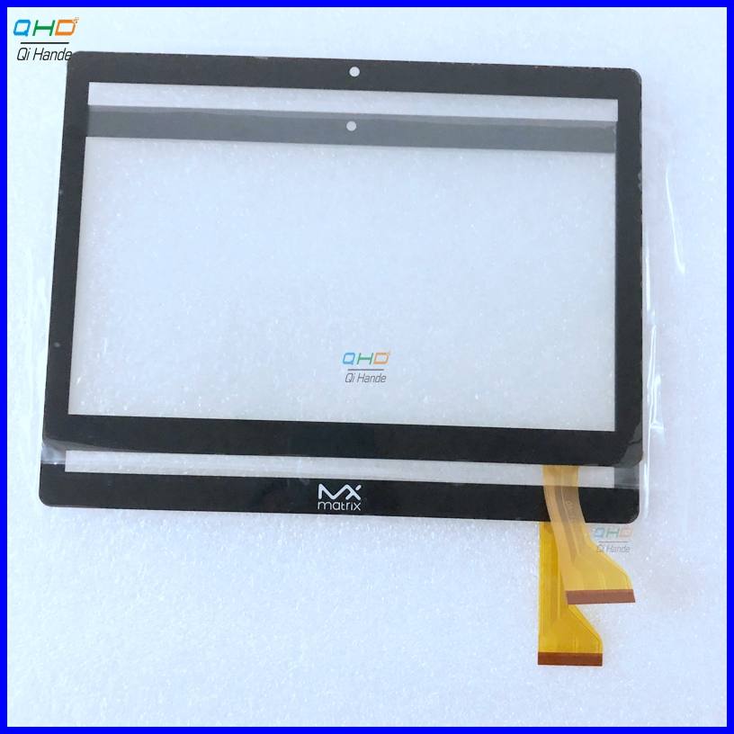 Free shipping 10.1 inch touch screen,100% New for XLD1021-V0 touch panel,Tablet PC touch panel digitizerFree shipping 10.1 inch touch screen,100% New for XLD1021-V0 touch panel,Tablet PC touch panel digitizer