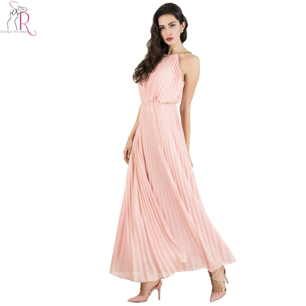 Compare Prices on Maxi Dress Halter- Online Shopping/Buy Low Price ...