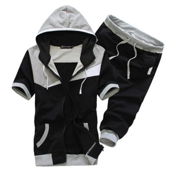 men sporting suit04