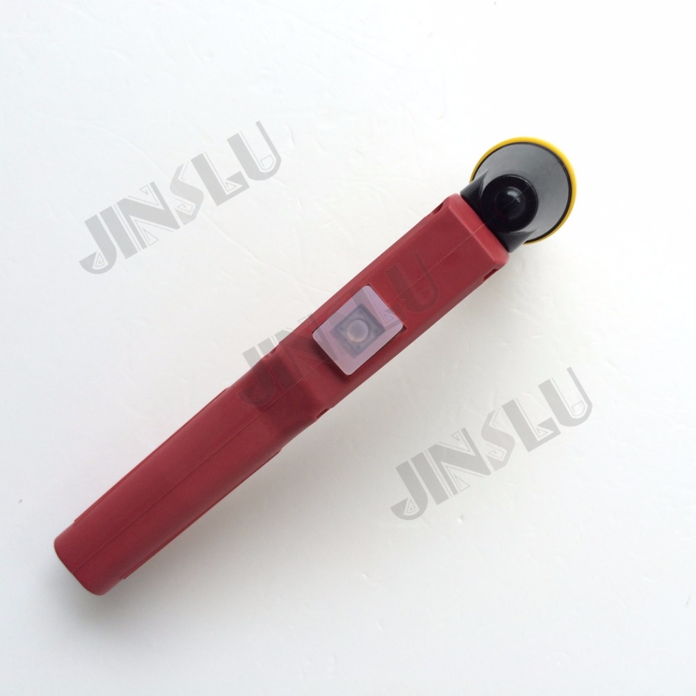 P Torch Shipping Free Body Cutting P80 Head 1PCS Air Plasma 80
