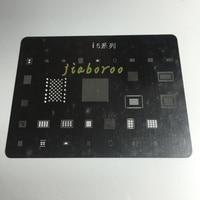 1set Lot 1pcs Remove Icloud Unlock ID For Ipad5 For Ipad 5 Air 64HDD Memory Nand