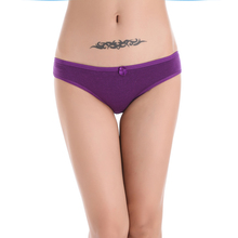 Women underwear bragas sexy panties women wholesale ladies thongs sexy fashion cotton underwear women