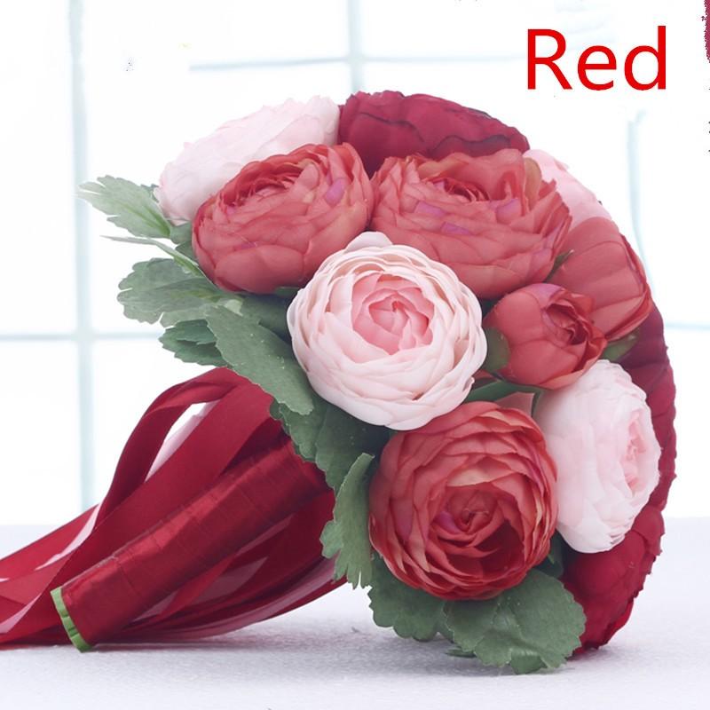 2016-Gorgeous-Wedding-Flowers-Bridal-Bouquets-Elegant-Pearl-Bride-Wedding-Bouquet-Artificial-Flowers-Decorations-Party-Supplies (3)