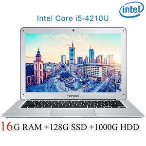 P7-08 16G RAM 128G SSD 1000G H