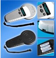 Pet Scanner Animal ID Handheld Reader Usb 134 2kHz 125kHz FDX B ID64