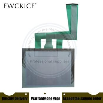 цена на NEW GP577R-TC41-24V GP577R-TC41 GP577R-TC41-24VP HMI PLC touch screen panel membrane touchscreen