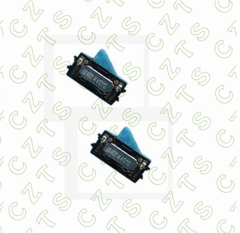 New Ear Earpiece Speaker For Nokia X2-00 C5-01 C5-00 Mobile  Phone