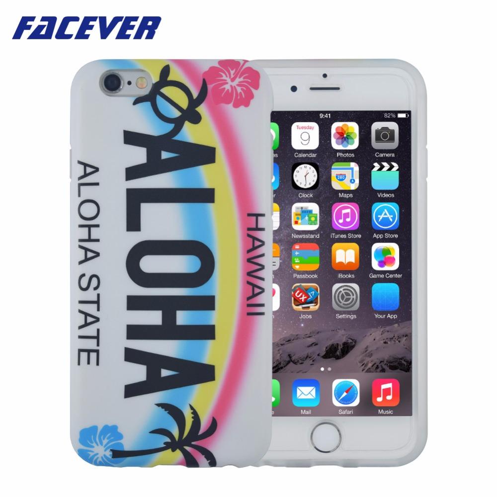 Kapak foto raflar face kapak fotolar guezel kapak fotolar kapak car - Facever Instagram Hawaii Telefon K L Flar Iphone 6 6 S K L F I In Iphone 6 6 S Art