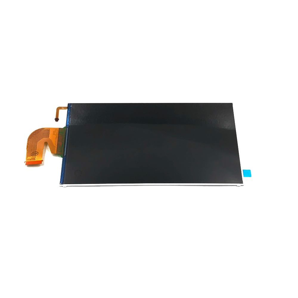 Replacement Original new lcd screen replacement for Nintend NS NX Switch LCD screen Display-in Replacement Parts & Accessories from Consumer Electronics    3