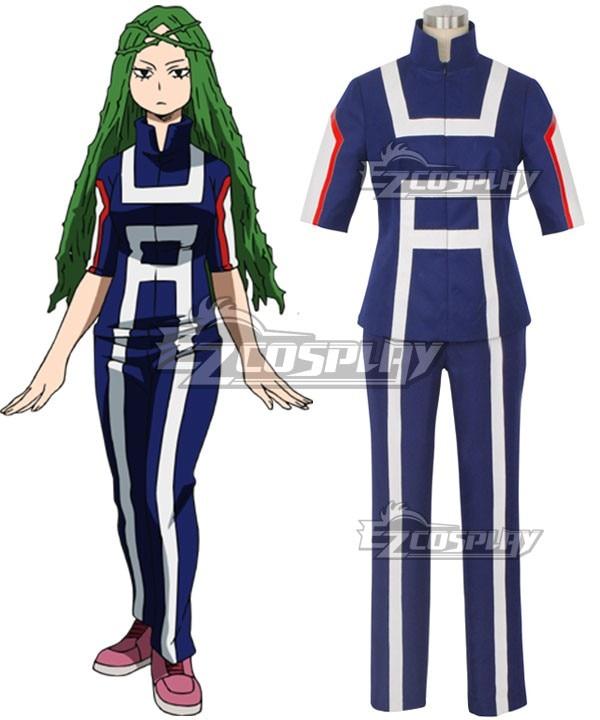 My Boku no Hero Academia Ochaco Ochako Uraraka Todoroki Shouto Cosplay Costume