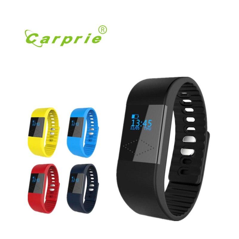 Fashion M1 clock Bluetooth Smart Bracelet Watch Sport Healthy Pedometer Sleep Monitor smart band Smart watches