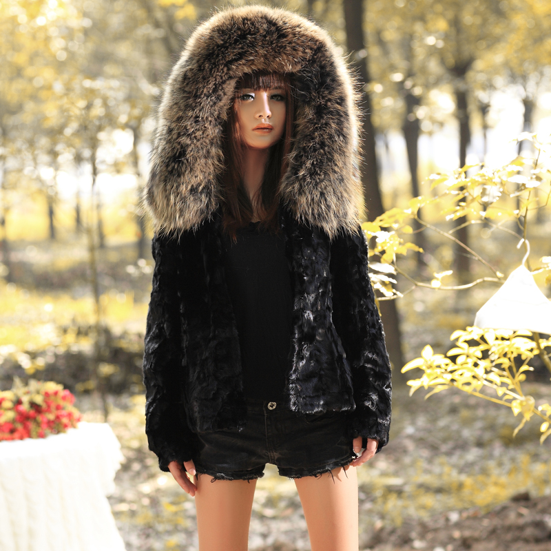 Popular Wholesale Mink Coats-Buy Cheap Wholesale Mink Coats lots ...