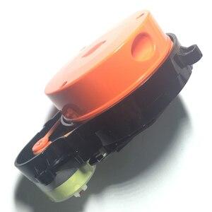 Image 2 - New Original Robot Vacuum cleaner Spare Parts roborock lds Laser Distance Sensor LDS for XIAOMI Roborock S50 S51 MIJIA