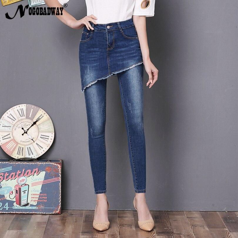 Top 10 Los Mejores Pantalones Cagados Vaqueros Mujer Brands And Get Free Shipping J6hcjh6n