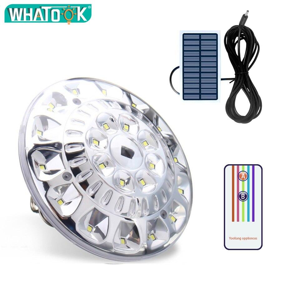 Factory Shop Solar Lights: Aliexpress.com : Buy High Brightness 22 LED Solar Light