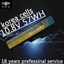 new Genuine batteries for Lonovo B470 B470A B470G B570 B570A B570G G460G G460 G460A G465 G465A G470A G470G G475 G475A akku