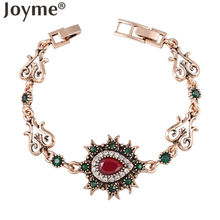 Joyme Alibaba Crystal Bracelets & Bangles Thailand Multi Style Wristband Bohemia Cheap Bracelet Femme Pulseras Hombre Christmas kpop ss501 kim hyun joong silicon bracelets luminous bracelet wristband pulseras 19278
