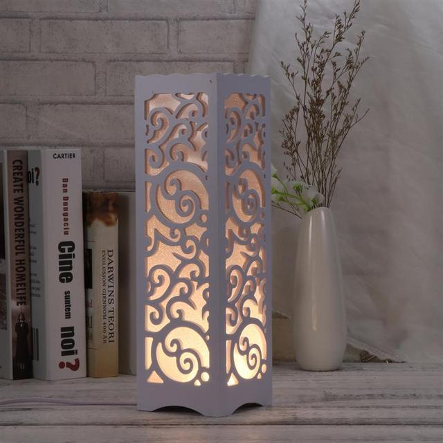 Table LED Lamp Clouds Lighting Table Lamp