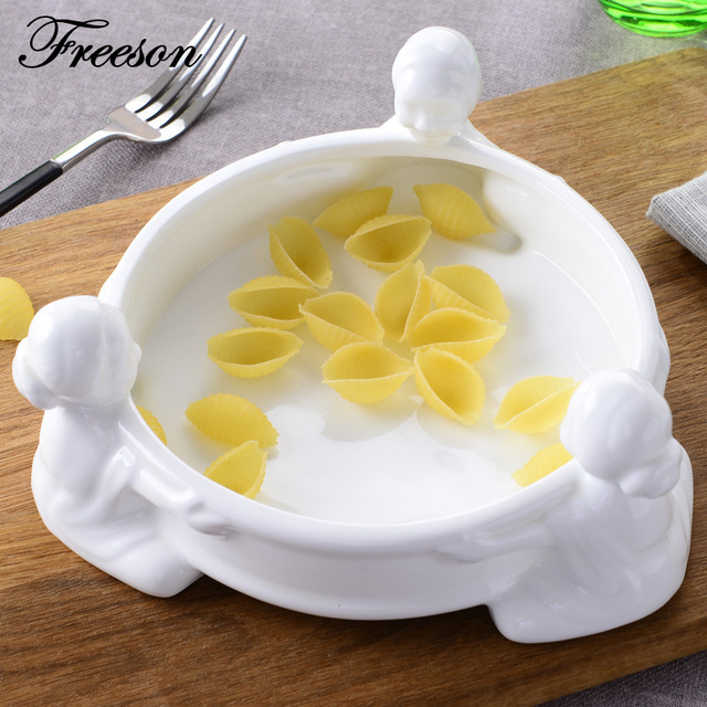 Traditional Chinese Mapo Tofu Soup Dishes And Plates Funny Pastry Fruit Cake Porcelain Tray Dinner Ceramic & Traditional Chinese Mapo Tofu Soup Dishes And Plates Funny Pastry ...