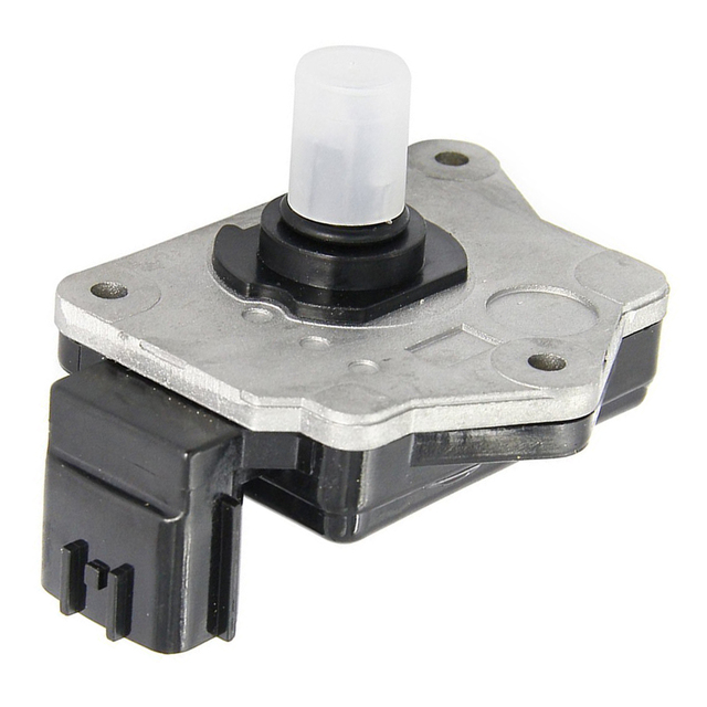 High performance Durable Air Flow Sensor MAF for 95 96 Nissan Pickup