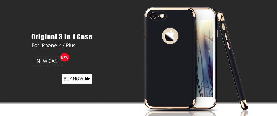 iPhone 7 Case (10)