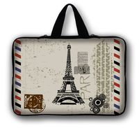 Tower 15 Laptop Notebook Sleeve Case Handle Bag Cover For 15 6 HP Pavilion Dv6