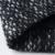 LONMMY 2016 estilos de Lã Longa casacos de Inverno homens de colarinho Lapela Blusão Single-breasted homens do revestimento de Trincheira do sobretudo Dos Homens jaqueta
