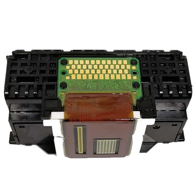 Qy6 0082 Da Cabeça De Impressão Da Cabeça de Impressão Para Canon Ip7200 Ip7210 Ip7220 Ip7240 Ip7250 Mg5520 Mg5540 Mg5550 Mg5650 Mg5740 Mg5750 Mg6440