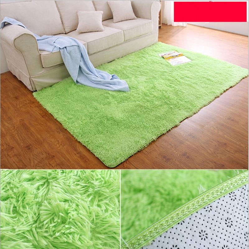 120x160x4.5 cm tapis de sol grand tapis tapis de sol tapis de sol tapis de bain pour dans la maison salon enfants chambre