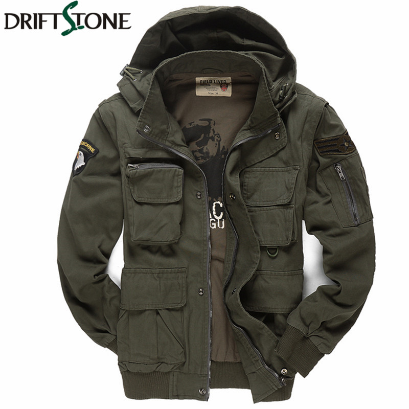Fashion Silver Mirror Vest Jacket Male Singer outfit Costume Rhinestones Punk Style Ds Dj Outerwear Nightclub