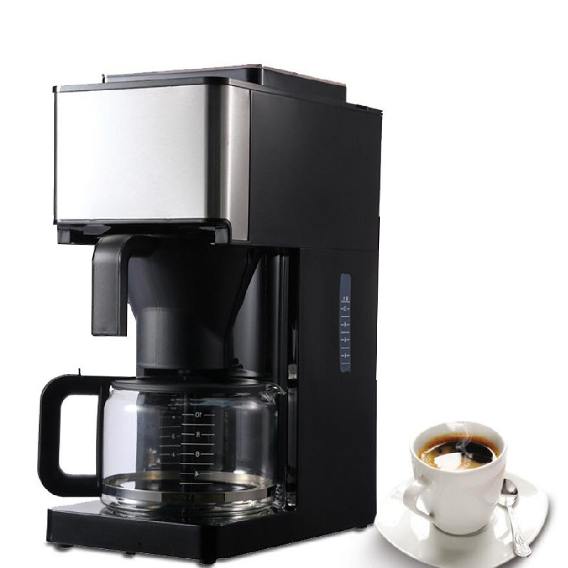 BEIJAMEI machine to grind coffee/electric coffee making machine/coffee tea maker machine 24h boiling reservationBEIJAMEI machine to grind coffee/electric coffee making machine/coffee tea maker machine 24h boiling reservation
