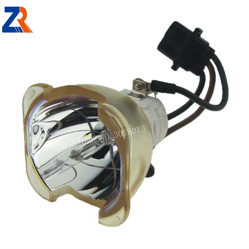 ZR Hot Sale Modle VLT-XD3200LP Compatible Projector Bare Lamp For WD3300,XD3200U,XD3500U,GW-6800 Projector Free Shipping