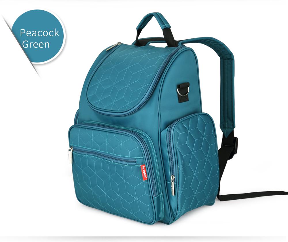 baby diaper backpack (14)